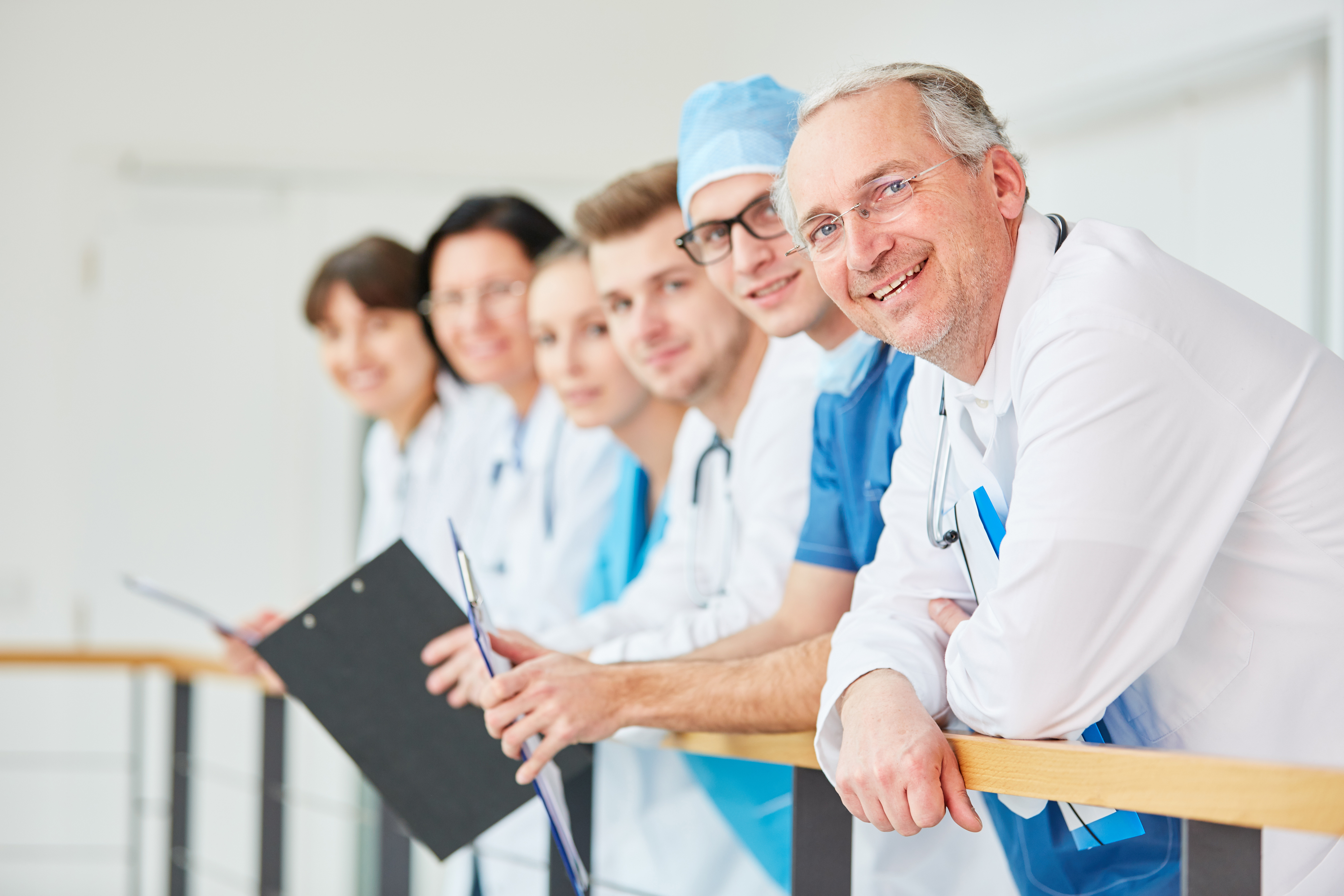 3 Ways to Improve the Provider Credentialing Process
