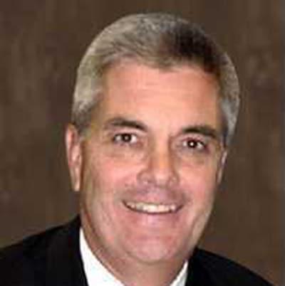 Tom Brink