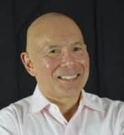 Gerry Erb