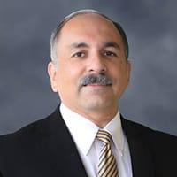 Shashank Soni
