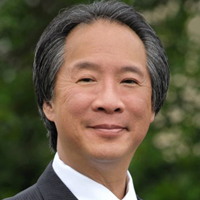 Dr. Wes Wong