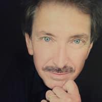 David Ruskowski